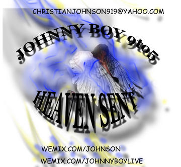 johnny boy 9to5(speech), by johnny boy 9to5 on OurStage