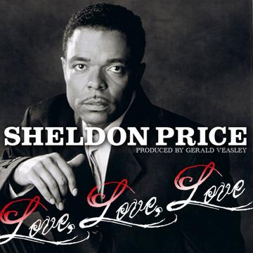 KEEP THAT THING TIGHT  (Featuring  Shabazz ), by SHELDON PRICE on OurStage