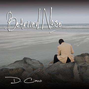 I'm Done, by D. Ciano on OurStage