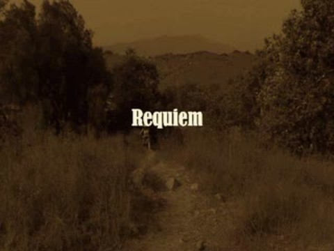 Requiem, by Blixir 2.0 on OurStage