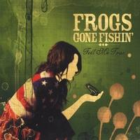 Summer's Gone, by Frogs Gone Fishin' on OurStage