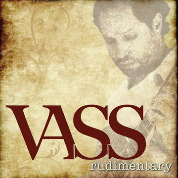 Love Is Easy, by VASS on OurStage