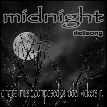 Midnight, by Odell on OurStage