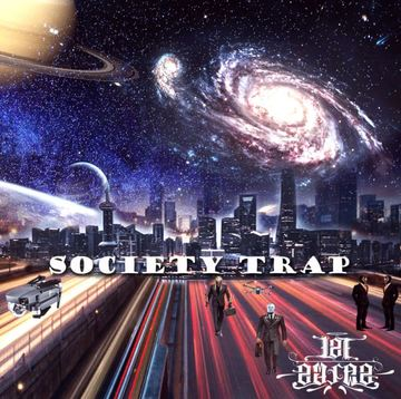 Society Trap, by Lee EmCee on OurStage