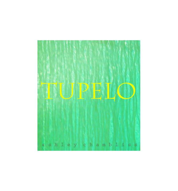 Tupelo, by Ashley Chambliss on OurStage