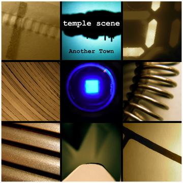 Everything, by Temple Scene on OurStage