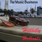 The Music business, by Hillbilly Hellcats Chuck Hughes on OurStage