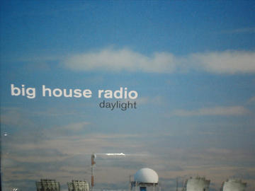 Freight Train, by Big House Radio on OurStage