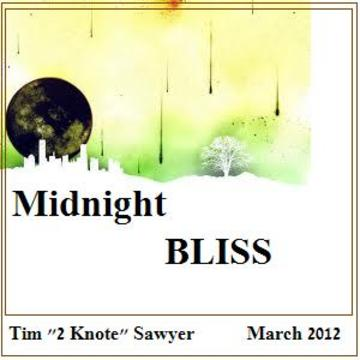 """""""miDniGHt BLiSs"""", by TIM """" Hot licks """" on OurStage"""