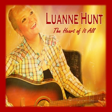 Texas Tears, by LuanneHunt on OurStage