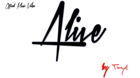 Alive, by Tonyé on OurStage