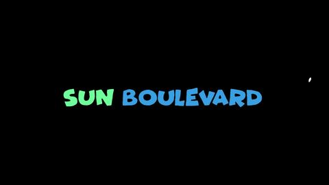 Sun Boulevard - Rai, by Sun Boulevard on OurStage
