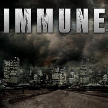 I'd Rather Die 2012, by Immune on OurStage