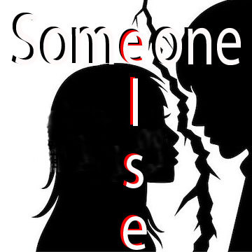 Somone Else, by anthonywrites on OurStage