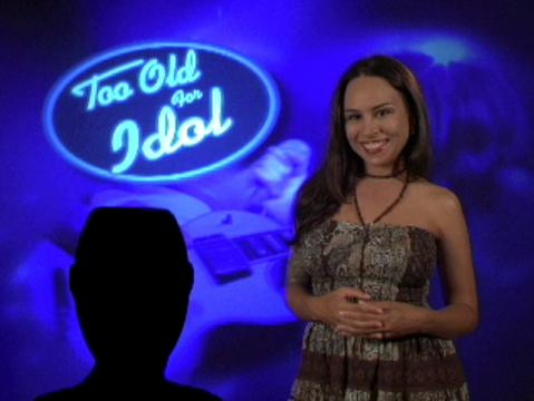 """Bellylove - """"I'm Too Old for American Idol"""", by OurStage Productions on OurStage"""