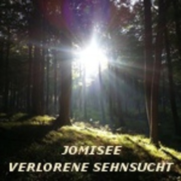 Ist es vorbei? (Fauler Jazz 1), by Jomisee on OurStage