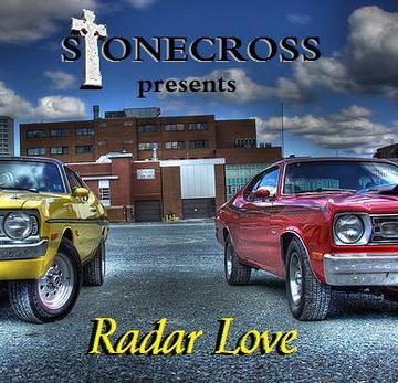Radar Love (Golden Earring), by Stone Cross on OurStage