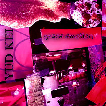 Grace Emotion - Original Ambient Mix, by Yud Kei on OurStage