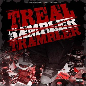 BIG TREAL Ft:Knucklehead, by BIG TREAL on OurStage