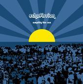 Amplify The Sun, by Echofission on OurStage