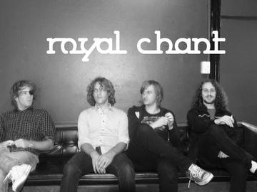 Little Communist, by Royal Chant on OurStage