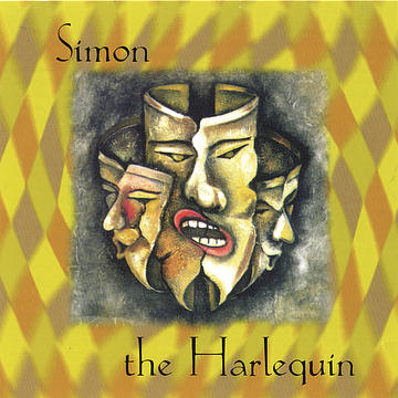 The Harlequin, by SIMON on OurStage