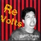 Piles, by Re-Volts on OurStage