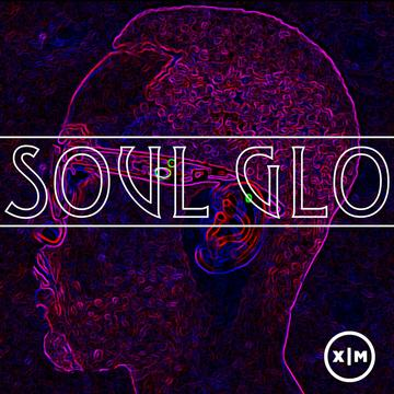 Soul Glo, by Xavier Marquis on OurStage