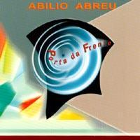Porta da Frente, by Abilio Abreu on OurStage