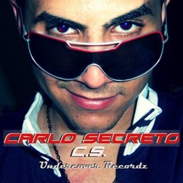 Tengo Un Amor (We Found Love Spanish Remix), by Carlo Secreto on OurStage