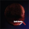 Bacote Grains, by Earth Bombs Mars on OurStage