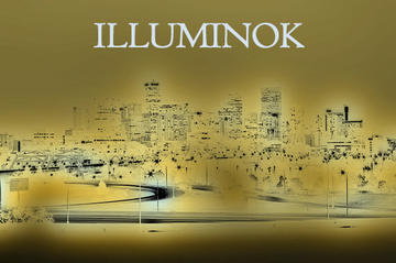 Black Ice, by Illuminok on OurStage