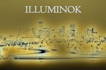 Black Ice, by Illuminok on OurStage