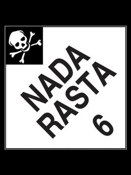 Defiance, by Nada Rasta on OurStage