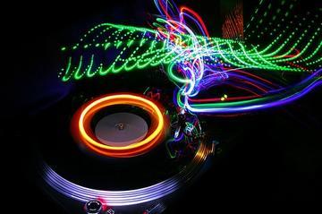 saix dj label, by saix dj on OurStage