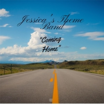 Coming Home, by Jessica's Theme Band on OurStage