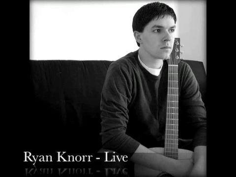 Ryan Knorr - Live in Des Moines, by Ryan Knorr on OurStage