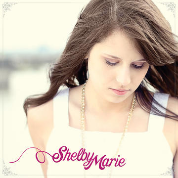 No One Else Like You, by Shelby Marie on OurStage