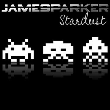 Stardust, by JAMESPARKER on OurStage