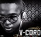 GO GAGA, by V-CORD on OurStage