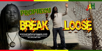 New Found Love , by Prophecy on OurStage