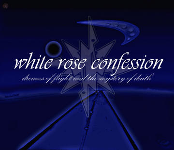 Beyond The Milky Way, by White Rose Confession on OurStage