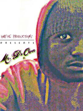 Cocaine Flow, by Hott Zaaq on OurStage