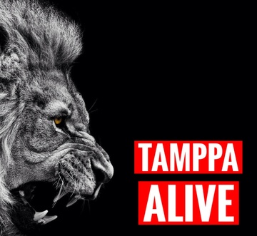 A.L.I.V.E. FREESTYLE, by TAMPPA on OurStage