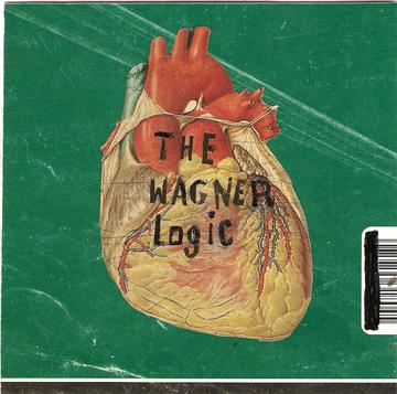 Year From Now, by The Wagner Logic on OurStage