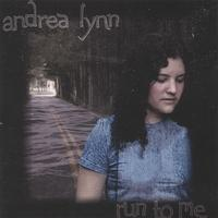 Without You, by Andrea Lynn on OurStage