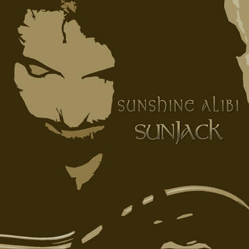 The Longing, by Sunjack on OurStage