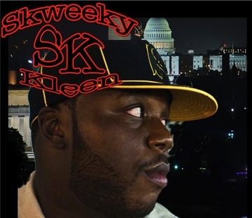 Fat Boy, by Skweeky Kleen on OurStage