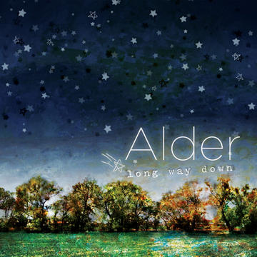 Surrounded, by Alder on OurStage