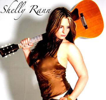 "Get Ready For Goodbye, by Shelly Rann-Songwriter: Pat ""Finnegan"" Kelley on OurStage"